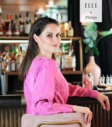 Hairgoals: de stylingtool voor gezond en natuurlijk gestyled haar