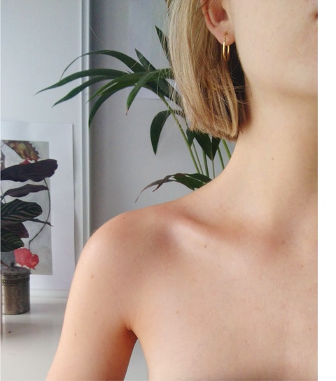 Bruin zonder zon: ELLE test de nieuwste zelfbruiners