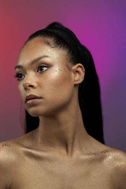 festival, make-up, tips, zweten, inspiratie, tomorrowland, mac cosmetics