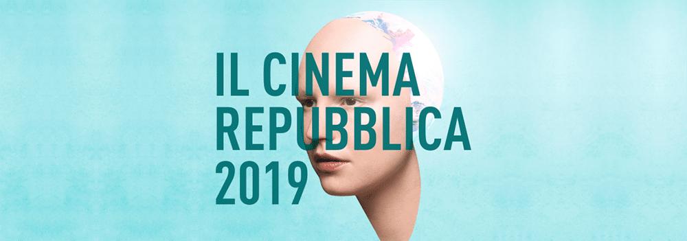 gentse feesten, cinema repubblica, filmfestival
