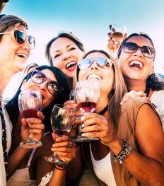 Festival fever: De grote Gentse Feesten guide