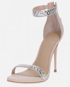 guess hakken schoenen
