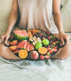 Wat zijn de voor- en nadelen van intermittent fasting?