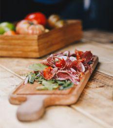 Getest: onze top 3 Italiaanse restaurants in Brussel