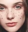 Microbioom: alles wat je moet weten over de beestjes op je huid