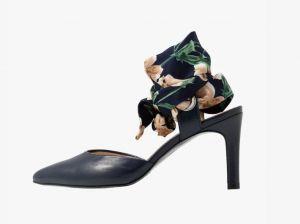 Peter Kaiser schoenen hakken comfort