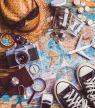 10 reisbloggers op Instagram die je écht moet volgen