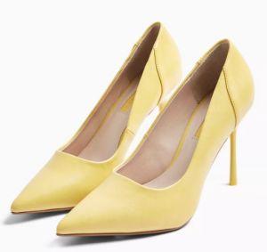 schoenen comfortabel