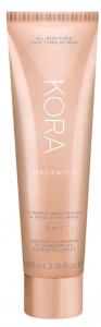 Kora Organics herfst make-up beauty