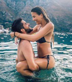 Vakantie met happy end: het positieve effect van reizen op je seksleven