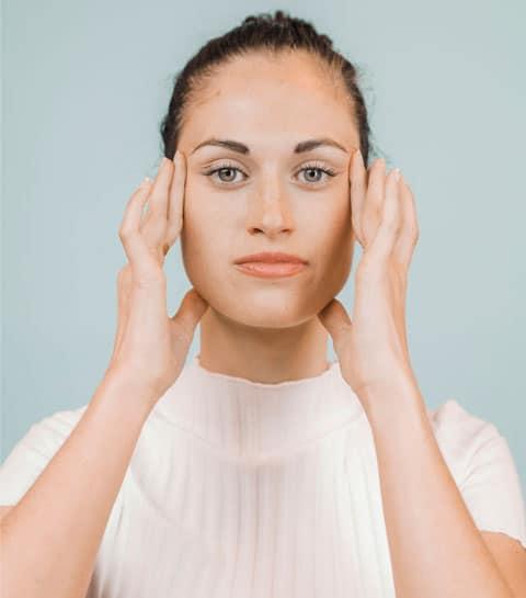 Verwen jezelf met skin gym voor een stralende huid
