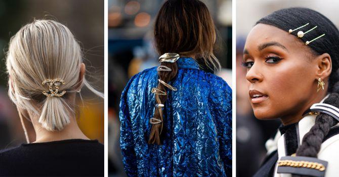 zomerkapsels zomer 2020 accessoires haar trends