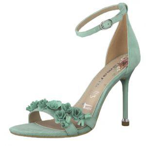comfortabele schoenen hakken