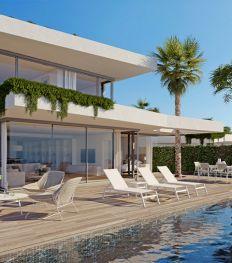 Kom op adem in Abama Resort, een paradijs op amper een paar uurtjes vliegen van België