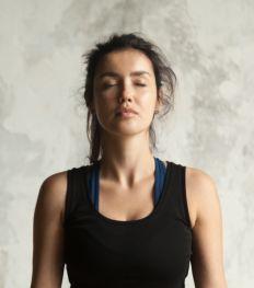 Trend alert: Yoga-huid is dé beauty hype van de zomer