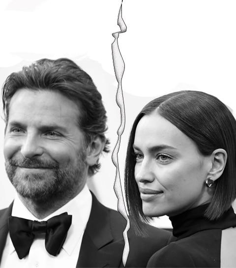 5 relatielessen die we trekken uit de celeb break-ups van 2019