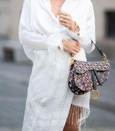 Deze trendy luxe-items leveren je het meeste geld op