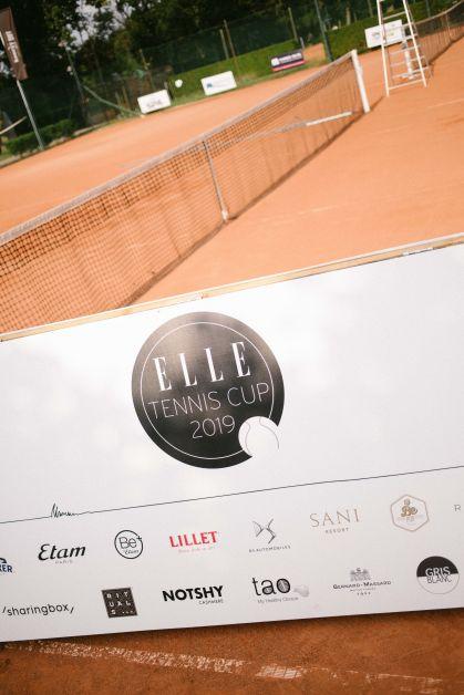 Elle Tennis Cup2-132