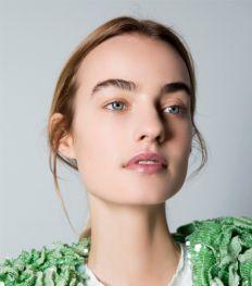G-beauty: waarom iedereen plots Duitse schoonheidsproducten smeert