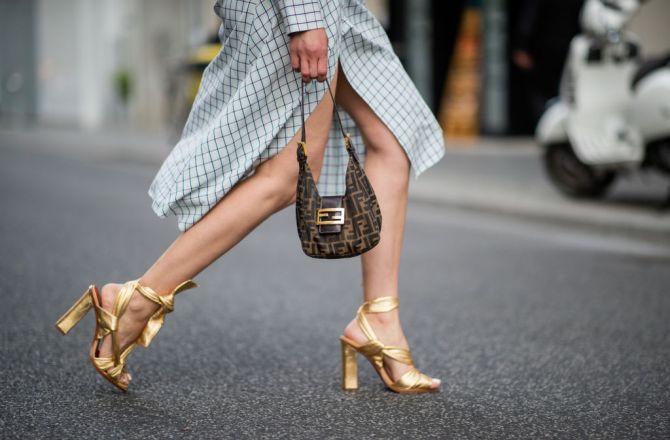 fendi Baguette handtas luxe items populair