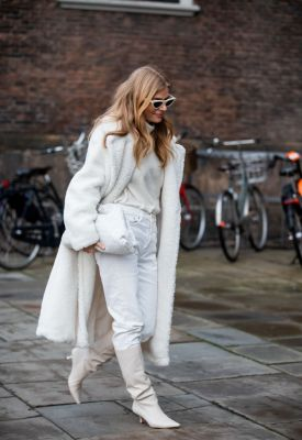 Kopenhagen mode street style