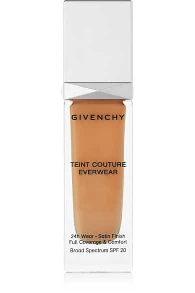 Givenchy Everwear