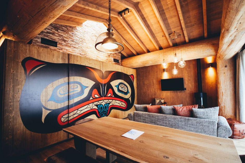 Pairi Daiza native 4