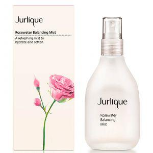 Rosewater Jurlique