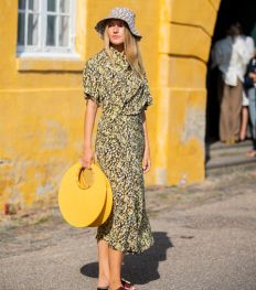 Microtrends: 7 accessoires gespot op Kopenhagen Fashion Week