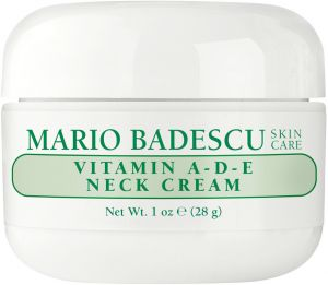 neck_cream_mario_badescu