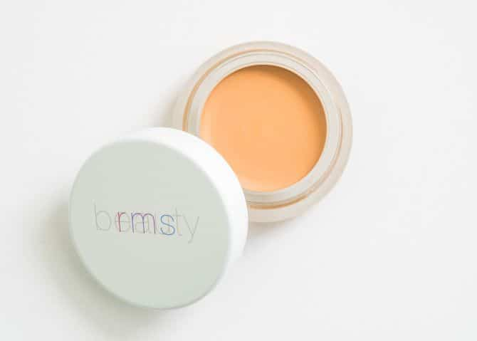 RMS concealer cover up
