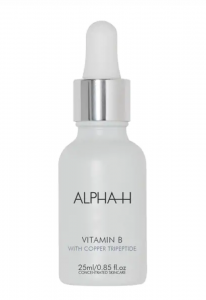 Alpha H vitamine B serum