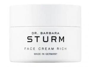 Beauty ABC: welke skincare vitamines passen bij jouw huid? - 11