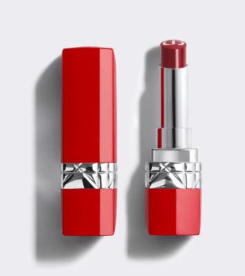 Dior ultra care lipstick