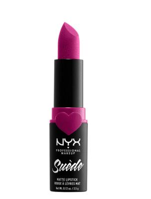 Nyx lipstick beautyproducten