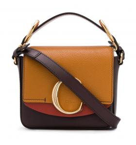 designer handtassen 2019 Chloé