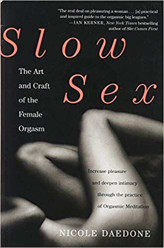 seks, trends, masturbatie, porna