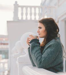 Deze 5 ochtendrituelen zorgen voor meer energie en minder stress