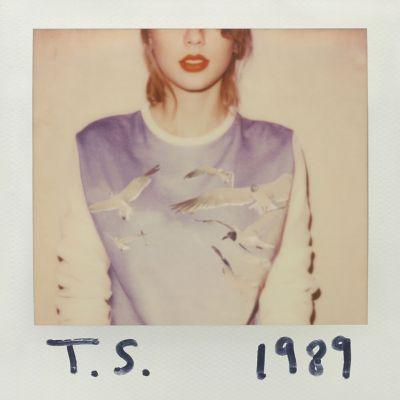 taylorswift_1989