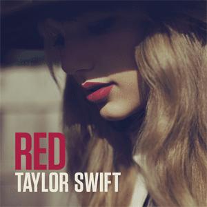 taylorswift_red