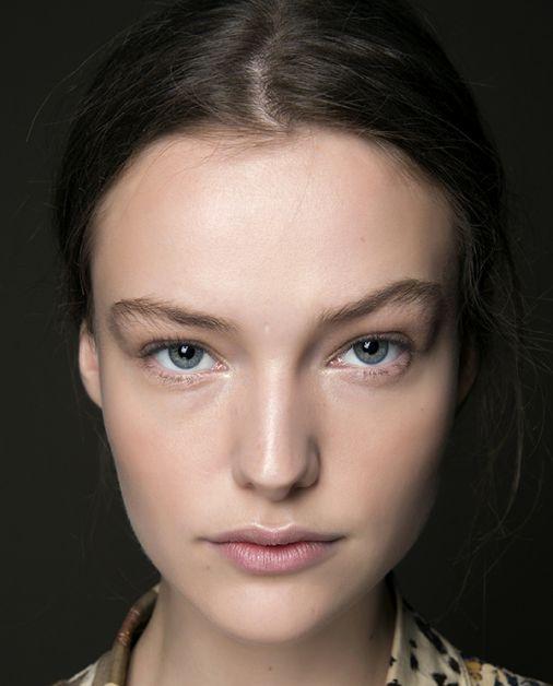 vitamine C huid acne