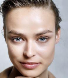 Beauty ABC: welke skincare vitamines passen bij jouw huid?