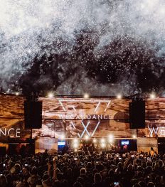 Aftermovie: Dit was WECANDANCE 2019