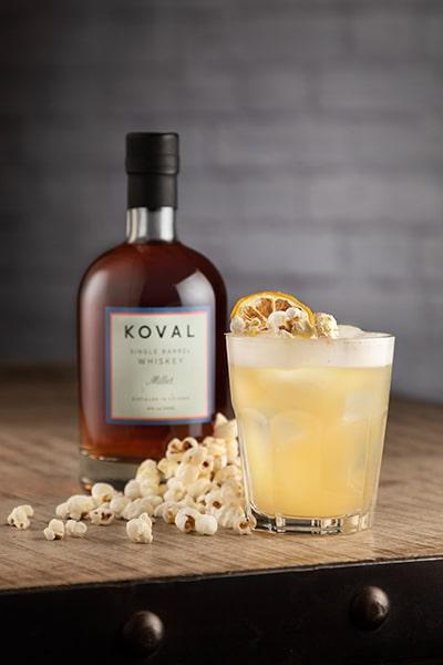 cocktail, brussels, weekend
