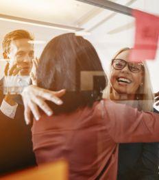 Business: 5 tips om investeerders te overtuigen