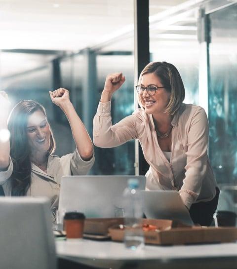 Leadership: 7 essentiële vaardigheden om een goede baas te zijn