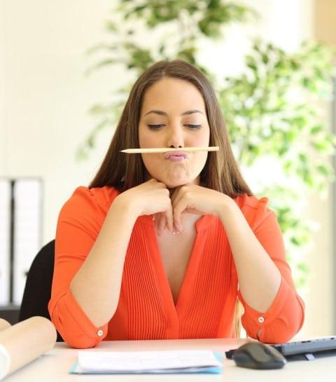 Uitstelgedrag: enkele tips om jezelf een boost te geven op het werk