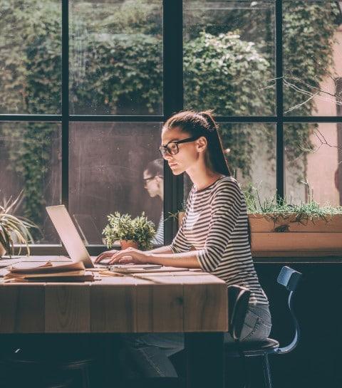 Zijn soft skills net zo belangrijk als technische vaardigheden in een bedrijf?