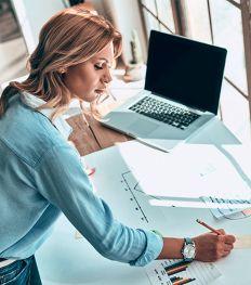 Geef je carrière een boost met ELLE Active Forum