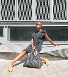 Ontdek Farrah Floyd, de Brusselse concept store van jouw dromen